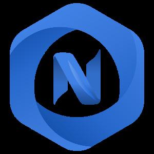Novri Agency Logo